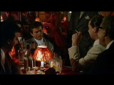 gangster movie joe pesci goodfellas trailer 1990 hq youtube