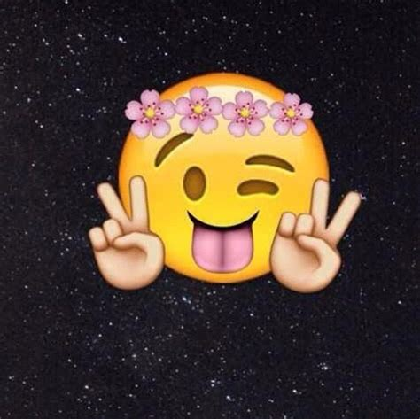 emoji as wallpaper best 25 emoji wallpaper ideas on pinterest cool