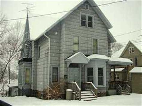 Jamestown Apartments Nashville Tn Reviews 222 Mckinley Ave Jamestown Ny 14701 Rentals Jamestown