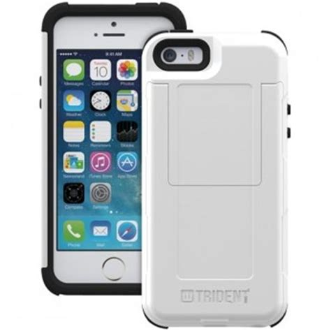 Patchworks Level Aegis Series For Iphone X Original Black trident iphone 6 white aegis series wallet tenagapip5swtw from solid signal