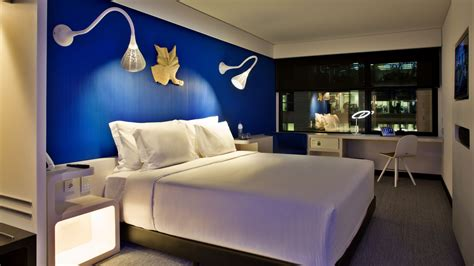 cool room hotel photo gallery evolution lisboa hotel hotels in lisbon portugal