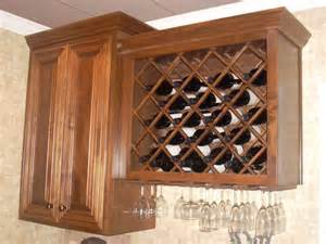 cool kitchen cabinet wine rack insert 89 for your modern