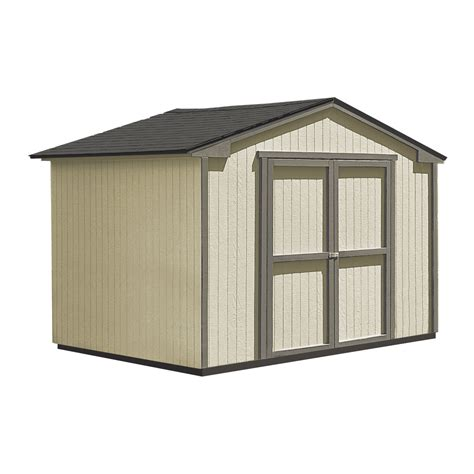 Wood Shed For Sale Lowes Storage Buildings Wooden Storage Backyard Storage Sheds For Sale