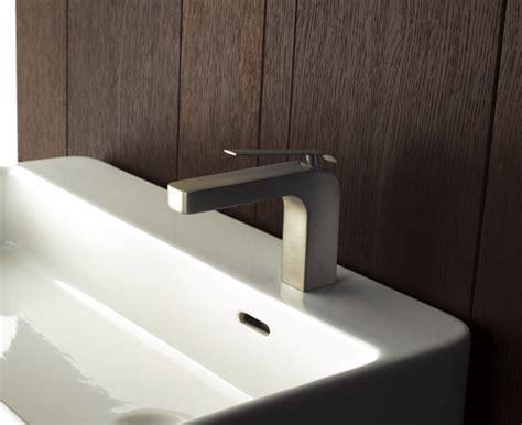 rubinetti fantini prezzi dolce fantini rubinetti e miscelatori miscelatori