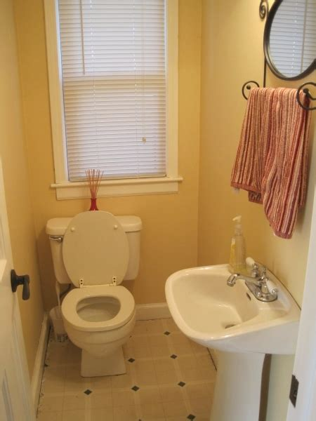 affordable bathroom designs wardrobe designs for small bedroom small room decorating