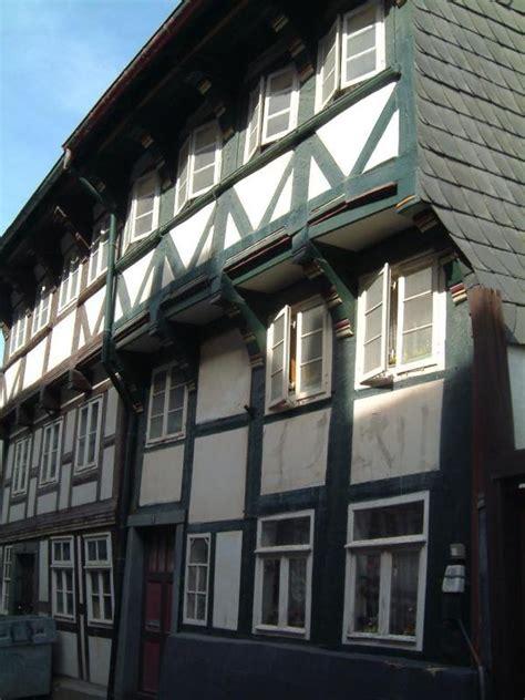 haus kaufen und verkaufen haus kaufen goslar fachwerkhaus einfamilienhaus