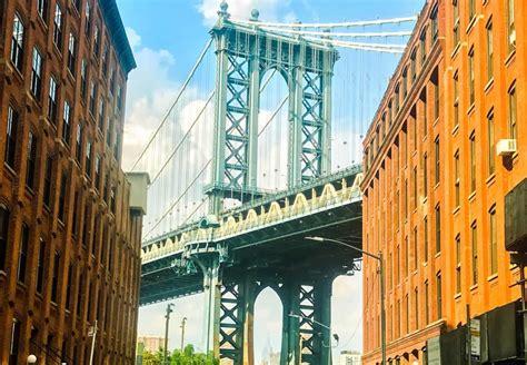 best nyc tour best walking tour secrets of