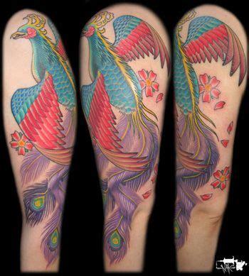 margaret cho tattoos margaret cho tattoos the map tattoos