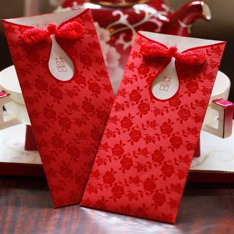 what is an appropriate wedding gift amount amount of money for wedding gift kems