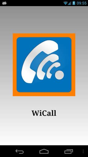 wifi calling apk wicall voip call wifi call apk for android