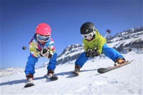 Le Enfant 1292 forfait de ski alpe d huez