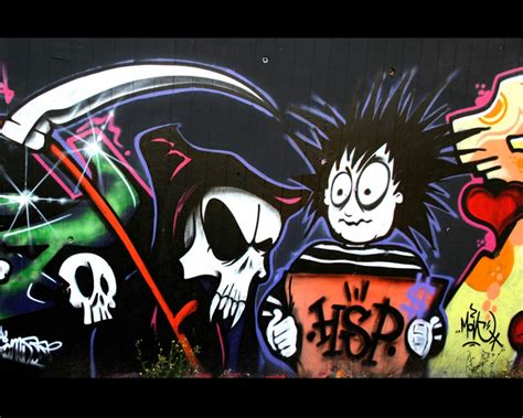 wallpaper graffiti paling keren kumpulan gambar rumah mobil sepeda motor logo foto