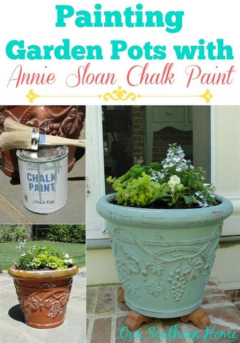 chalk paint jacksonville florida 365 best sloan chalk paint images on