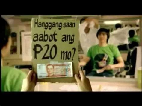a new year television ad features a in a parade selecta cornetto all tv commercial philippines 2000 s year