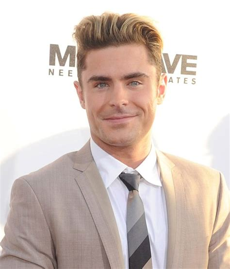 blond male celebrities 218 best images about haircuts i want on pinterest men