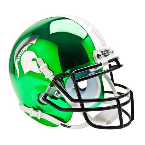 michigan helmet design history 1000 images about football helmets on pinterest iowa