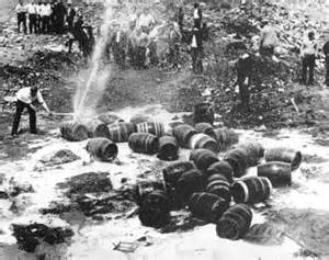 of the 1920s the prohibition story in photos 1920 1933