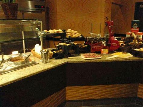 17 Best Images About Golden Nugget Casino In Biloxi Best Buffet In Biloxi