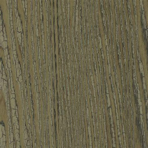 Goodfellow Flooring by Goodfellow Newport Vinyl Flooring