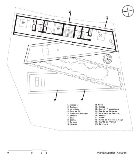 rectangular bungalow floor plans simple rectangular house floor plans a rectangular home