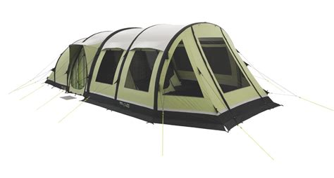 front awning outwell concorde m l front awning