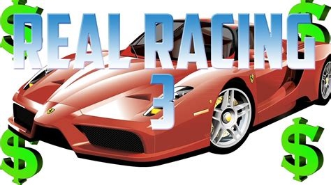 tutorial hack real racing 3 android how to unlock everything in real racing 3 hack