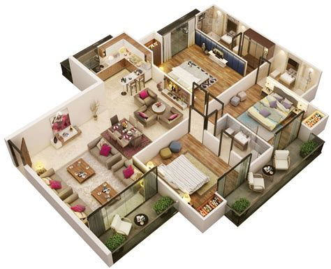 home designer pro for sale home designer suite sles 28 images 301 moved