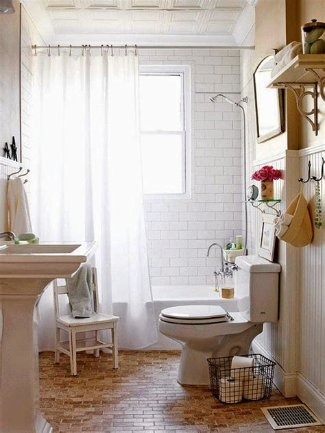 cosy bathroom ideas 30 ideas for small bathroom design ideas for home cozy
