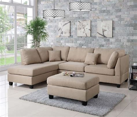 how to measure for a sectional sofa wayfair wayfair sectional sofa how to measure for a sectional sofa