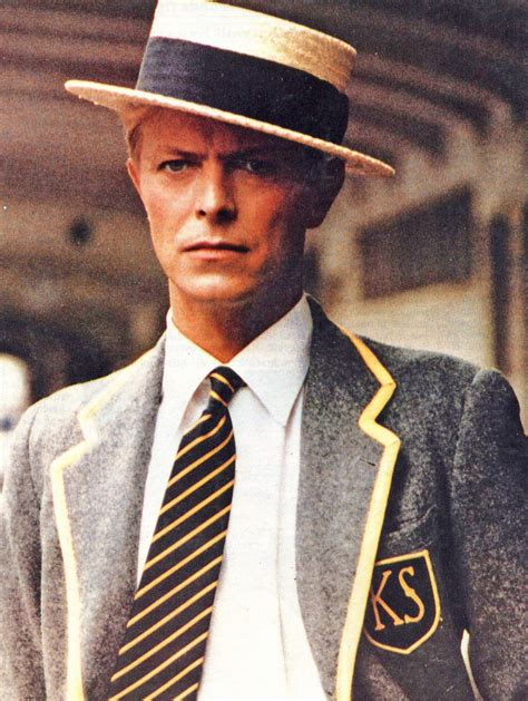 david bowie  maj jack strafer celliers  merry christmas  lawrence  david