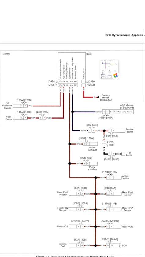 harley dyna fuel wiring diagram wiring diagram schemes