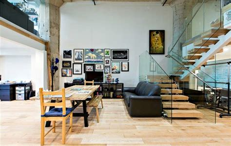 toy factory lofts for sale los angeles real estate 1855 industrial street 112 downtown la lofts