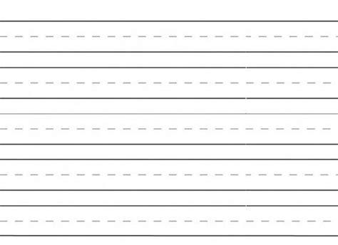 writing worksheets free printable cursive manuscript