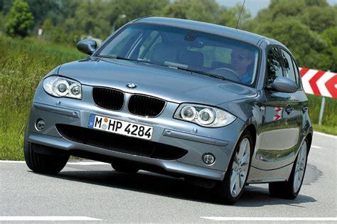 2006 bmw 116i specs bmw 116i e87 2006 parts specs