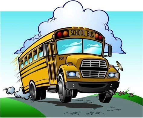 imagenes transporte escolar transporte escolar todo lo que dice la ley