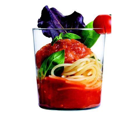 cucinare sugo ricette pasta al sugo