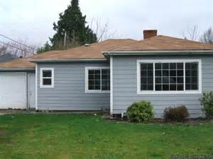 section 8 homes for rent house for rent section 8 ok price 1000 in portland