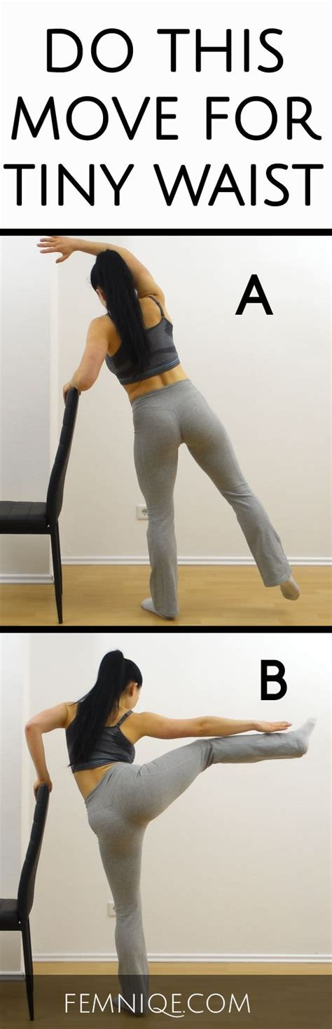 best 25 hourglass figure ideas only on hourglass figure workout hourglass workout