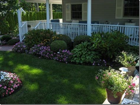front of house landscaping for shade joy studio design top 28 landscaping ideas for front porch front of