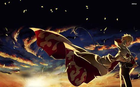 wallpaper anime untuk laptop naruto full hd wallpaper and background image 1920x1200