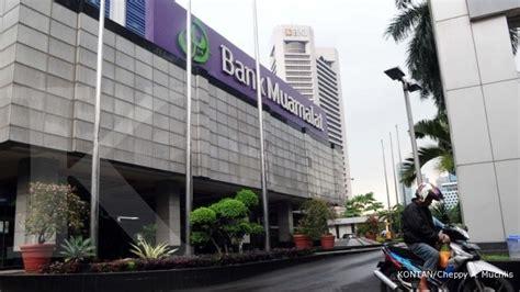 kapasitor bank untuk gedung fungsi kapasitor bank pada gedung 28 images fungsi kapasitor bank pada instalasi listrik 28