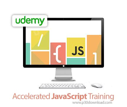 javascript tutorial exercises accelerated javascript training a2z p30 download full