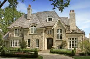 solon ohio homes for solon luxury homes complete guide cleveland real estate