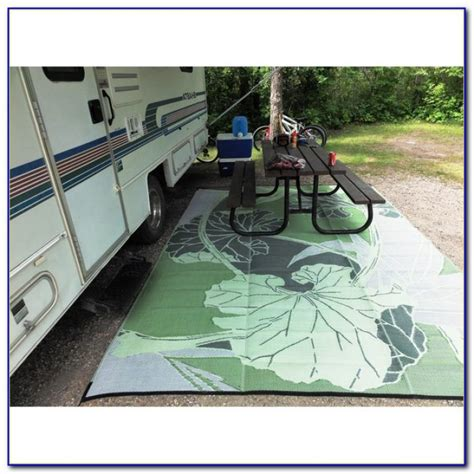 Outdoor Rv Rugs by Cer Outdoor Rugs Rugs Home Design Ideas