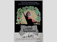 Black Christmas (1974)   Cinemassacre Productions Free Movies Online 2016 Streaming