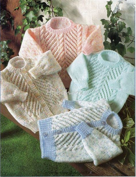 baby knitted jumper baby knitting patterns baby knitting pattern baby sweater