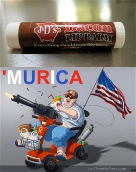 Merica Wheelchair Meme 28 Images - image gallery murica guy