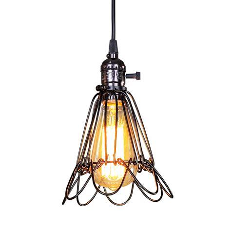 Cheap Hanging Light Fixtures Get Cheap Rustic Lighting Fixtures Aliexpress Alibaba
