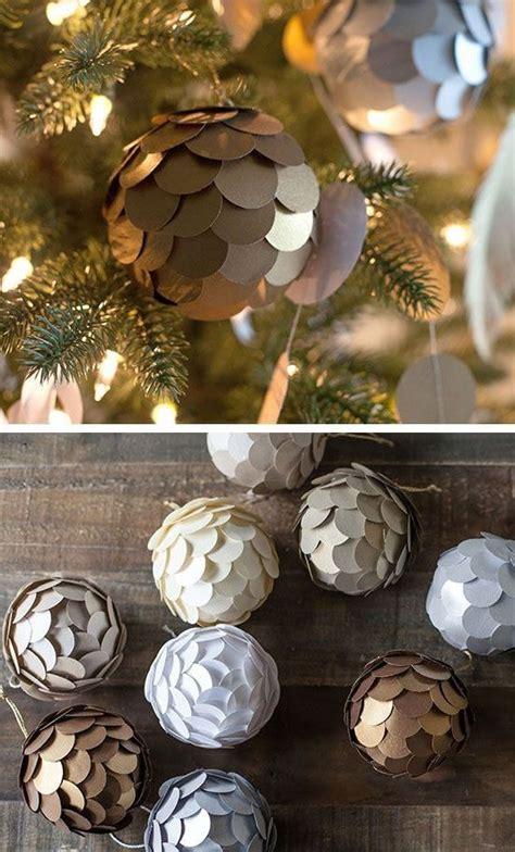 cintas arbol navidad cintas arbol navidad aqu esta el rbol terminado pensaba