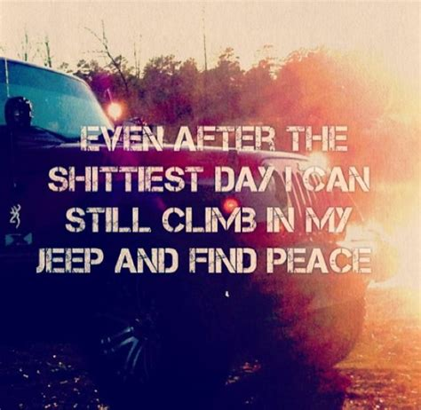 jeep love quotes 25 best jeep quotes on pinterest jeep jeep